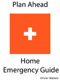 Image: Home Emergency Guide