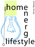 Image: Home Energy Lifestyle