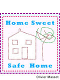 Image: Home Sweet Safe Home