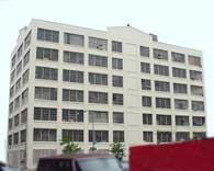 Image: Commercial - Industrial Building